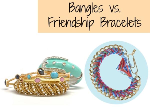 Bangles-vs-Bracelets