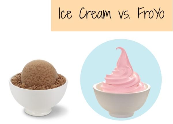 Ice-Cream-FroYo