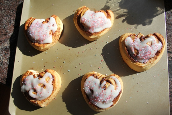 IMG_7023iced cinnamon buns