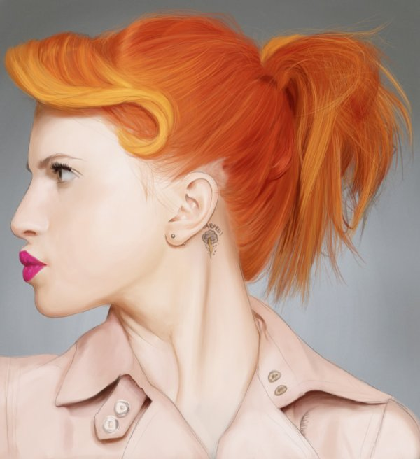 hayley_williams