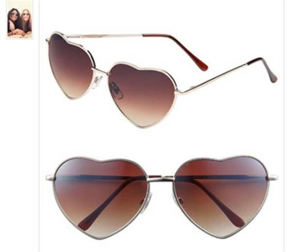 BP Sunglasses