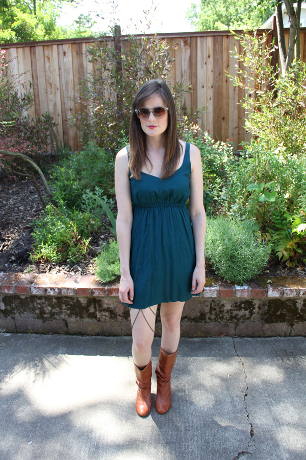 Spring-Dress-1