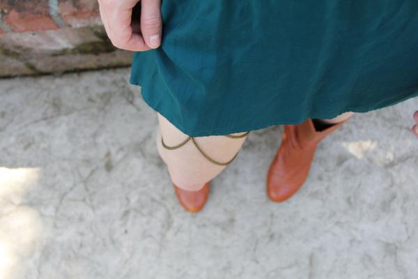 Spring-Dress-3