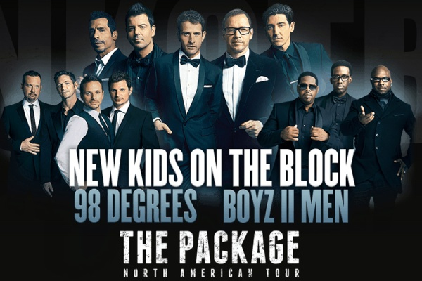 The-Package-Tour-900-600