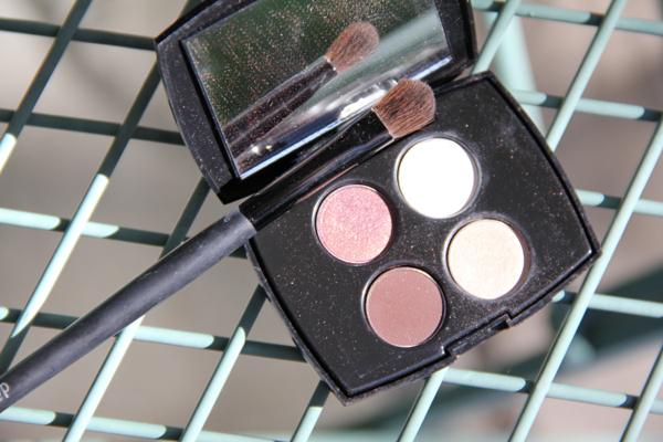 C-Makeup-Tutorial