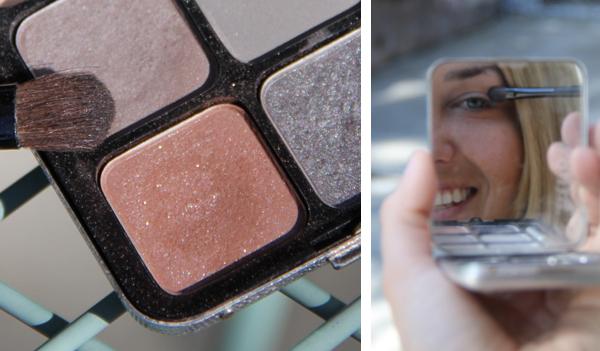 Makeup-Tutorial-Color-Palette