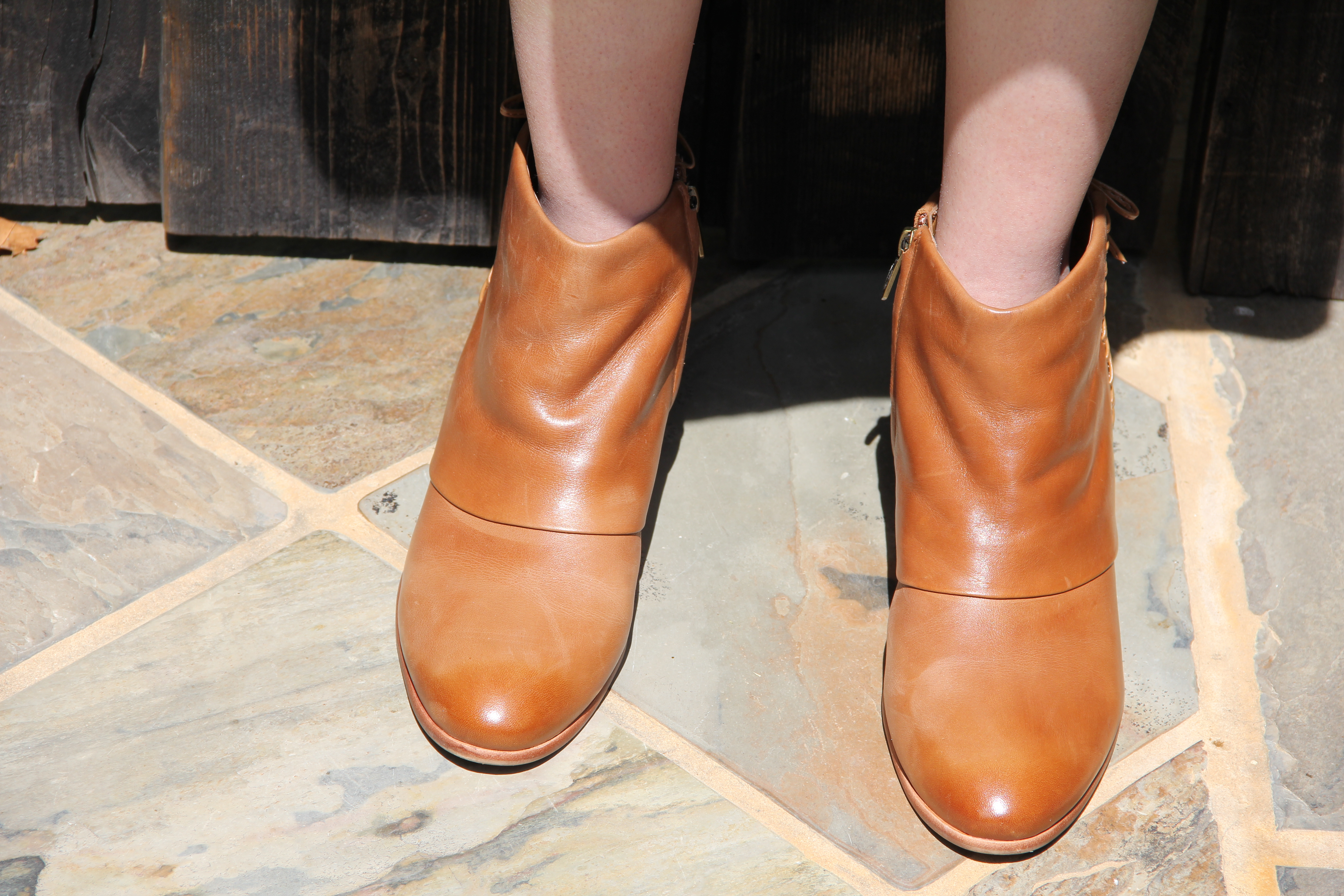4b0543d4be3565 (Living in these Sam Edelman booties that I picked up in LA)