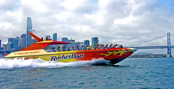 tours-big-rocketboat
