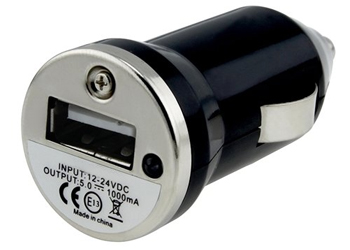 universal-mini-usb-plug-in-car-charger-black-d