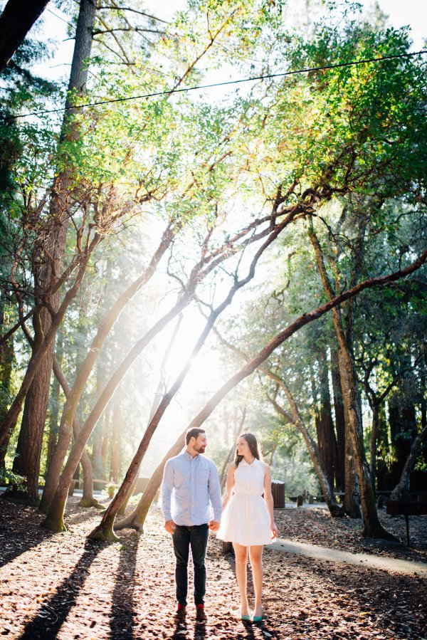 View More: http://christinechenphotography.pass.us/engagement-chelsea-nick